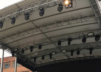 outdoor-stage